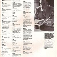 Blade Runner Souvenir Magazine (1982) 6dPsmgB6_t