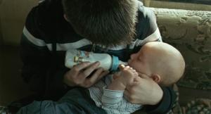 A Boy Called Dad 2009
