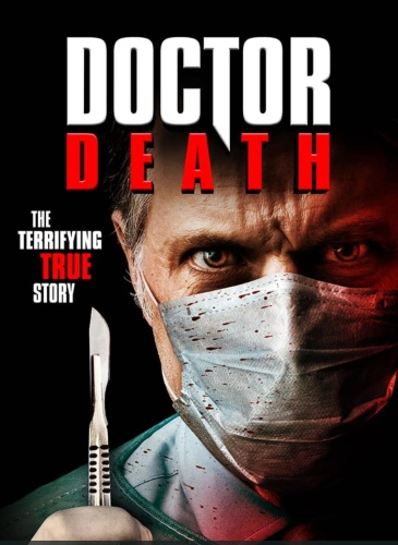 Doctor Death (2019) [720p] [WEBRip] [YTS]
