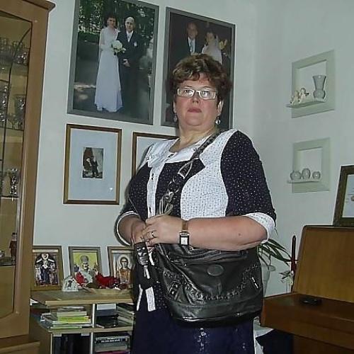 Amature granny pictures