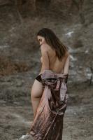 Vallori nude rachel Rachell Vallori