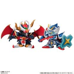 SD Gundam - Page 4 6LmKQzmh_t