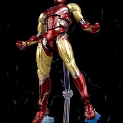 [Comentários] Marvel S.H.Figuarts - Página 5 Igt5XFdh_t