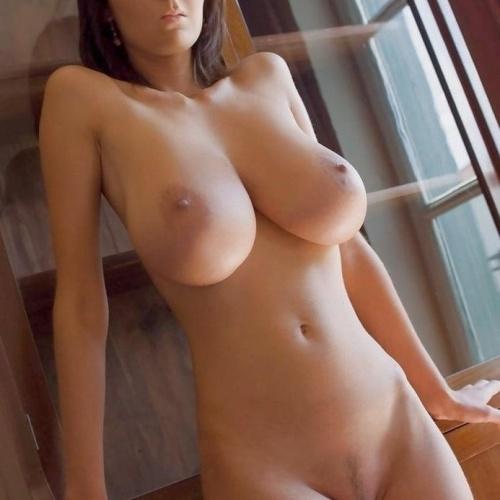 Black big tits gallery