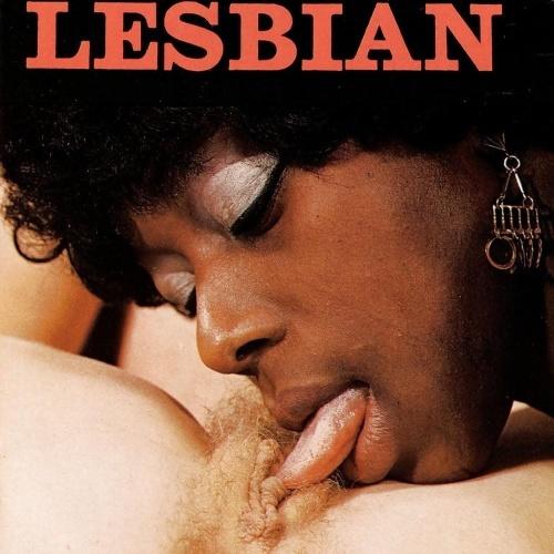 Black lesbian masterbating