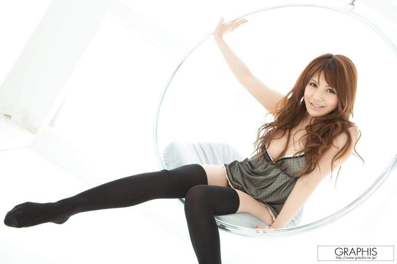 Aizawa Rina 相澤リナ