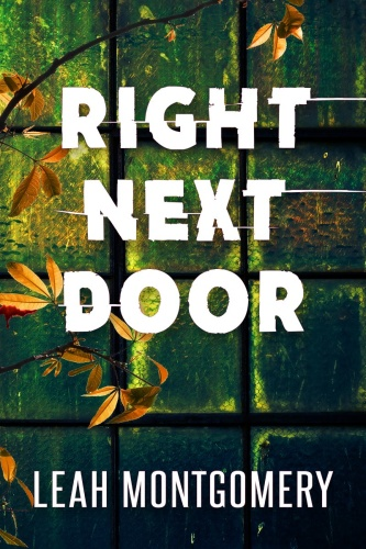 Right Next Door