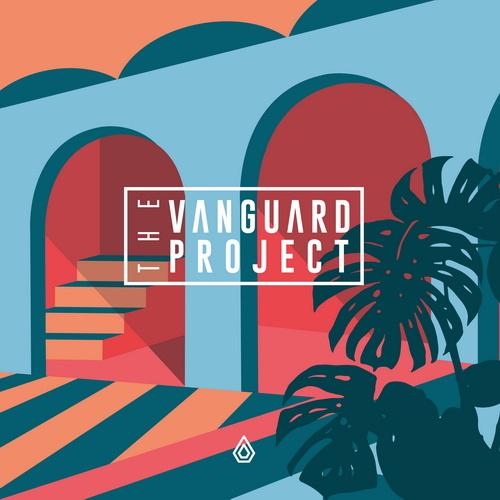 The Vanguard Project The Vanguard Project