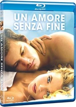 Un amore senza fine (2014) .mkv FullHD 1080p HEVC x265 DTS ITA AC3 ENG