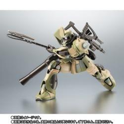 Gundam - Metal Robot Side MS (Bandai) - Page 5 PhTnvnrq_t