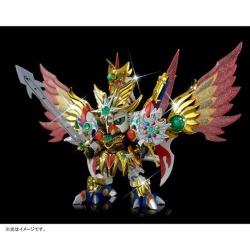 SD Gundam - Page 4 CwjYUSmP_t