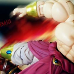 Dragon Ball - S.H. Figuarts (Bandai) 8MwJFYyL_t