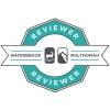 Waterbrook Launch Team Reviewer