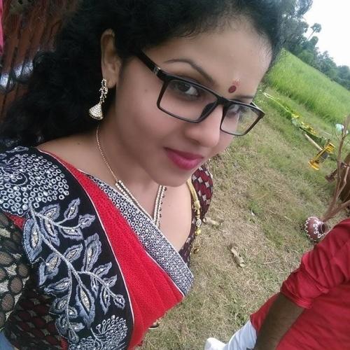 Tamil actress trisha porn