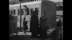 Il fantasma e la signora Muir (1947) BD-Untouched 1080p AVC DTS HD-AC3 iTA-ENG