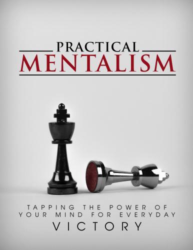 Practical Menatlism