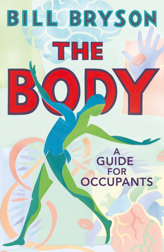 The Body- A Guide for Occupants, UK Edition
