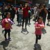 Songkran 潑水節 JwHFtBjG_t