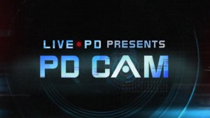 live pd presents pd cam s03e08 720p web h264-cookiemonster