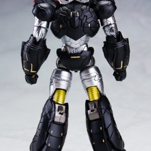 Mazinger / Mazinkaiser - Page 12 GN4M1OLL_t