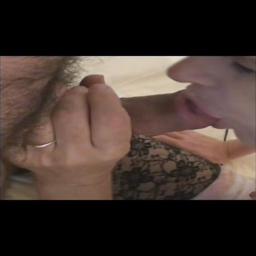 Milf anal images