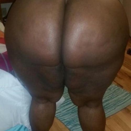 Giant black girl porn