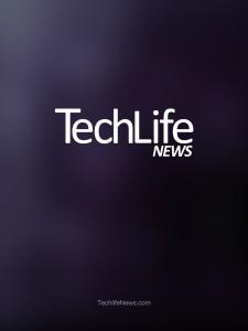 Techlife News - November 01 (2019)