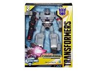 Transformers: Cyberverse - Jouets - Page 4 ZDNCXr2b_t