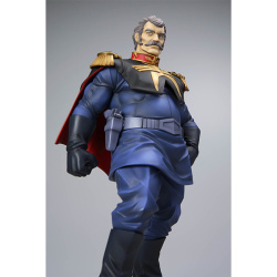 Mobile Suit - Gundam Ramba Ral Figure (RAHDX - Excellent Model) F1jCMZH1_t