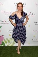 Amy Davidson    -                     Bloom Summit Los Angeles June 2nd 2018.