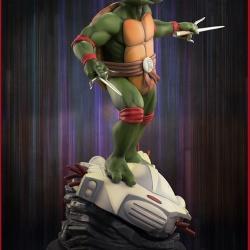 Teenage Mutant Ninja Turtles - Page 8 UzuAnNKi_t