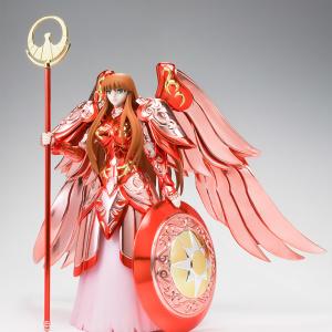 [Imagens] Athena Armadura Divina Saint Cloth Myth 15th C2IIRNX4_t