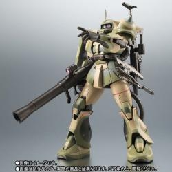 Gundam - Metal Robot Side MS (Bandai) - Page 5 T1cgnLhQ_t