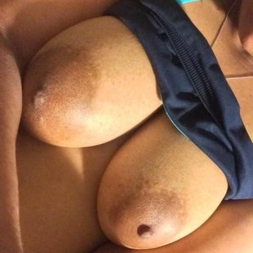Tits hd natural
