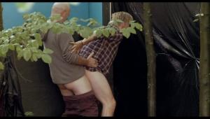 Klovn The Movie 2010