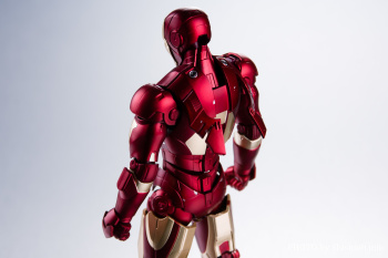 [Comentários] Marvel S.H.Figuarts - Página 5 MQlmEfq7_t
