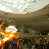 Garfield Ynu4DYCQ_t