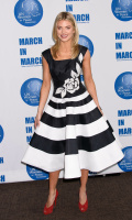 AnnaLynne McCord -          UN Women For Peace Luncheon NYC March 1st 2019.