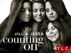 Counting On S10E05 720p WEB x264-KOMPOST