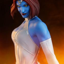 Mystique - Premium Format Figure - Marvel Comics (SideShow) QAu0jWHD_t