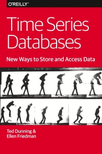 Time Series Databases- New Ways to Store and Access Data