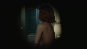 Rihanna - Bates Motel S05E05-06 (2017)