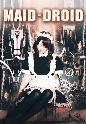 Maid-Droid (2009)