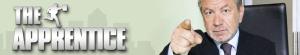 The Apprentice UK S15E12 720p iP WEB-DL AAC2 0 H 264-BTW