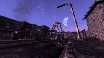 Fallout Screenshots XIII U4sDrVvE_t