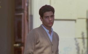 Cinema Paradiso 1988