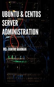 ubuntu and Centos linux server administration