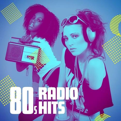 80s Radio Hits (2020)