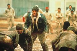 "Взаперти - ""Тюряга ""/ Lock Up (Сильвестер Сталлоне, 1989)  3uKRWJqI_t"