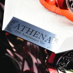 [Imagens] Athena Armadura Divina Saint Cloth Myth 15th 3smQMHjt_t